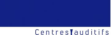 Audison - Centre auditif